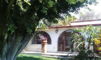 Foto de casa en venta en Burgos, Temixco, Morelos, 7155705,  no 01