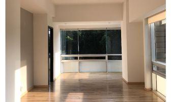 Foto de departamento en venta en Roma Sur, Cuauhtémoc, DF / CDMX, 9346604,  no 01