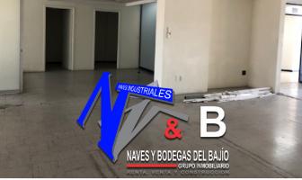 Foto de oficina en renta en Centro, León, Guanajuato, 16699558,  no 01