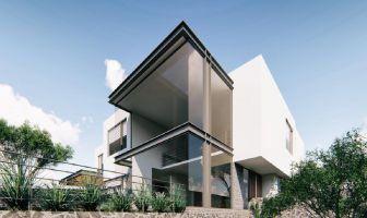 Foto de casa en condominio en venta en Tlalpan Centro, Tlalpan, DF / CDMX, 19473686,  no 01