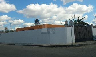 Foto de casa en venta en 37-a , ciudad caucel, mérida, yucatán, 6559368 No. 01