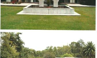 Foto de casa en venta en La Calera, Puebla, Puebla, 2203703,  no 01