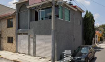 Foto de casa en venta en Ocho Cedros, Toluca, México, 18763655,  no 01
