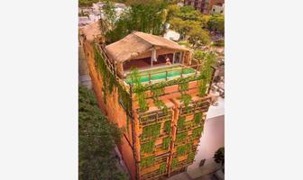 Foto de edificio en venta en 38 mls-actu207, playa del carmen centro, solidaridad, quintana roo, 9457672 No. 01
