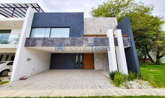 Foto de casa en venta en 38 oriente 451, cholula, san pedro cholula, puebla, 0 No. 01