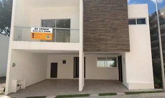 Foto de casa en venta en 38 oriente 451, san diego, san pedro cholula, puebla, 11885514 No. 01
