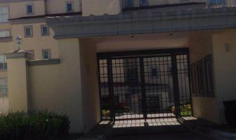 Foto de departamento en venta en Bosque Real, Huixquilucan, México, 9628301,  no 01