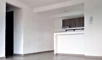 Foto de departamento en venta en Pueblo de San Pablo Tepetlapa, Coyoacán, DF / CDMX, 11440202,  no 01