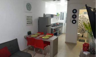 Foto de departamento en renta en Real Ibiza, Solidaridad, Quintana Roo, 12766662,  no 01
