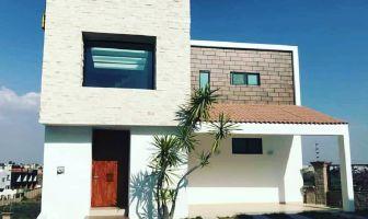 Foto de casa en venta en Lomas de Angelópolis Privanza, San Andrés Cholula, Puebla, 6918712,  no 01