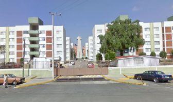 Foto de departamento en venta en Jorge Negrete, Gustavo A. Madero, DF / CDMX, 12134097,  no 01