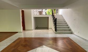 Foto de casa en venta en 386 , lomas de chapultepec vii sección, miguel hidalgo, df / cdmx, 21438224 No. 01