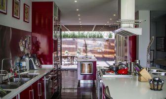 Foto de casa en renta en Lomas Country Club, Huixquilucan, México, 6041574,  no 01
