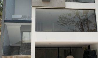 Foto de casa en venta en Residencial Lago Esmeralda, Atizapán de Zaragoza, México, 15830838,  no 01