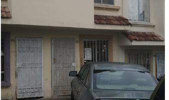 Foto de casa en venta en Urbi Quinta del Cedro, Tijuana, Baja California, 12657085,  no 01