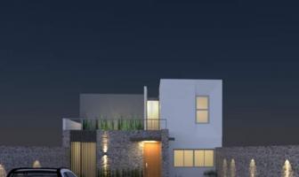 Foto de casa en venta en Pedregal de las Fuentes, Jiutepec, Morelos, 14739099,  no 01
