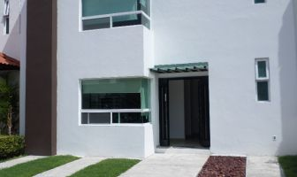 Foto de casa en condominio en venta en San Mateo, Corregidora, Querétaro, 5168885,  no 01