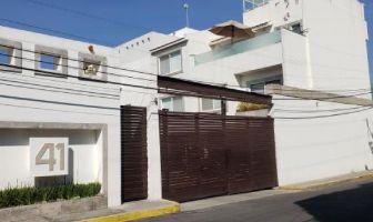 Foto de casa en venta en Granjas Coapa, Tlalpan, DF / CDMX, 20399044,  no 01