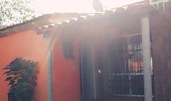 Foto de casa en venta en Tezoyuca, Emiliano Zapata, Morelos, 14882758,  no 01