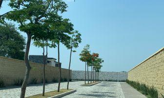 Foto de terreno habitacional en venta en La Purísima, Querétaro, Querétaro, 17679056,  no 01