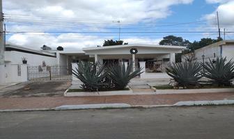 Foto de casa en venta en 39 291c, izamal, izamal, yucatán, 0 No. 01