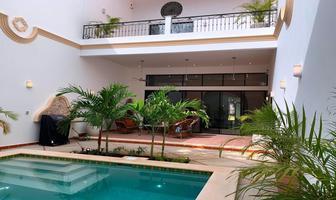 Foto de casa en venta en 39 , garcia gineres, mérida, yucatán, 13849565 No. 01