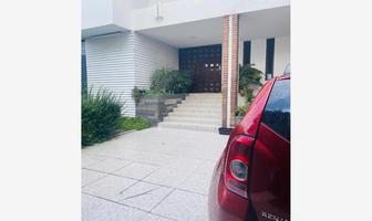 Foto de casa en venta en 39 oriente 2, el mirador, puebla, puebla, 17814058 No. 01