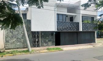 Foto de casa en venta en 39 oriente y 22 sur 5, el mirador (la calera), puebla, puebla, 12654614 No. 01