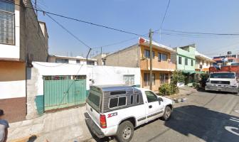 Foto de casa en venta en Prensa Nacional, Tlalnepantla de Baz, México, 21699814,  no 01
