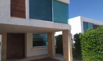 Foto de casa en venta en Porta Fontana, León, Guanajuato, 20364237,  no 01