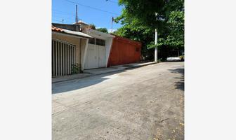 Foto de casa en venta en 39405 8, jardín mangos, acapulco de juárez, guerrero, 10235014 No. 01