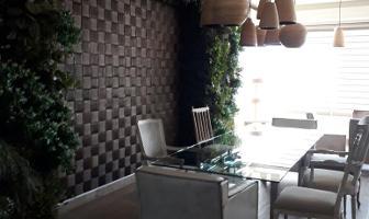 Foto de departamento en venta en Residencial Santa Bárbara 1 Sector, San Pedro Garza García, Nuevo León, 3973488,  no 01