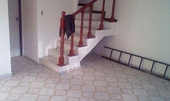 Foto de casa en venta en San Buenaventura, Ixtapaluca, México, 5193247,  no 01
