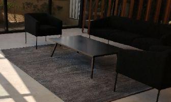 Foto de departamento en venta en Lomas del Chamizal, Cuajimalpa de Morelos, DF / CDMX, 11440175,  no 01