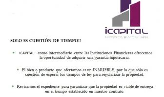 Foto de casa en venta en Ciudad Satélite, Naucalpan de Juárez, México, 5470836,  no 01