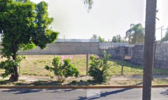 Foto de terreno habitacional en venta en Colinas de San Javier, Zapopan, Jalisco, 13074497,  no 01