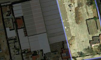 Foto de terreno habitacional en venta en Granjas Lomas de Guadalupe, Cuautitlán Izcalli, México, 12073382,  no 01