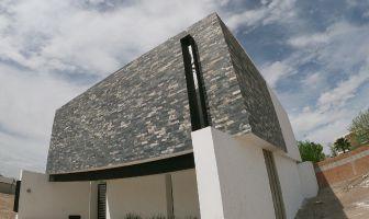 Foto de casa en venta en Villas del Renacimiento, Torreón, Coahuila de Zaragoza, 12641892,  no 01
