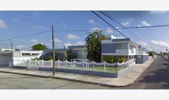 Foto de casa en venta en 3a 251, campestre, mérida, yucatán, 0 No. 01