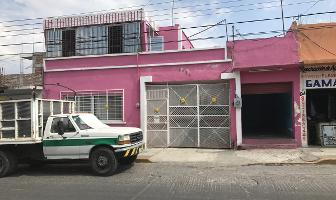 Foto de casa en venta en 3a. calle poniente sur 1025, tuxtla gutiérrez centro, tuxtla gutiérrez, chiapas, 4376730 No. 01