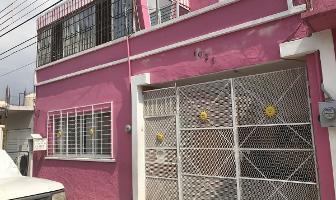 Foto de casa en venta en 3a. calle poniente sur , tuxtla gutiérrez centro, tuxtla gutiérrez, chiapas, 4232798 No. 01