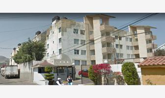 Foto de departamento en venta en 3a cerrada progreso 7, barrio norte, atizapán de zaragoza, méxico, 0 No. 01