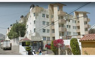 Foto de departamento en venta en 3a cerrada progreso 7-a, barrio norte, atizapán de zaragoza, méxico, 0 No. 01