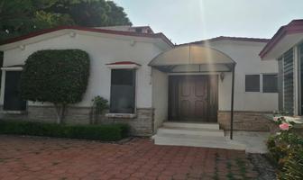 Foto de casa en venta en 3a de fresnos 529, jurica, querétaro, querétaro, 0 No. 01