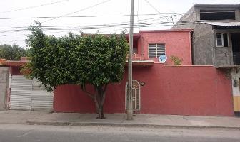 Foto de casa en venta en 3a poniente sur , terán, tuxtla gutiérrez, chiapas, 0 No. 01