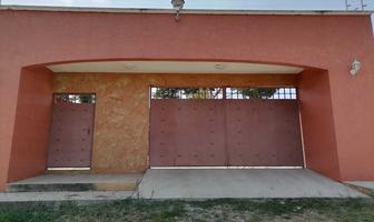 Foto de terreno habitacional en venta en 3a. privada benito juárez 5 , san andres huayapam, san andrés huayápam, oaxaca, 0 No. 01