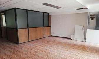 Foto de oficina en renta en 3a. privada de lago silverio 40, anahuac i sección, miguel hidalgo, df / cdmx, 14845347 No. 01