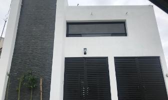 Foto de casa en venta en 3a sur poniente , el jobo, tuxtla gutiérrez, chiapas, 7284599 No. 01