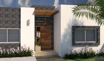 Foto de casa en venta en Lomas de Palmira, La Paz, Baja California Sur, 11961308,  no 01