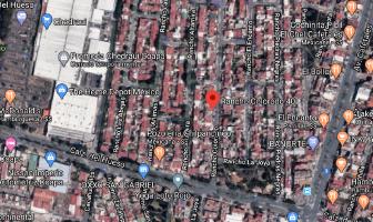 Foto de casa en venta en Santa Cecilia, Coyoacán, DF / CDMX, 14417058,  no 01